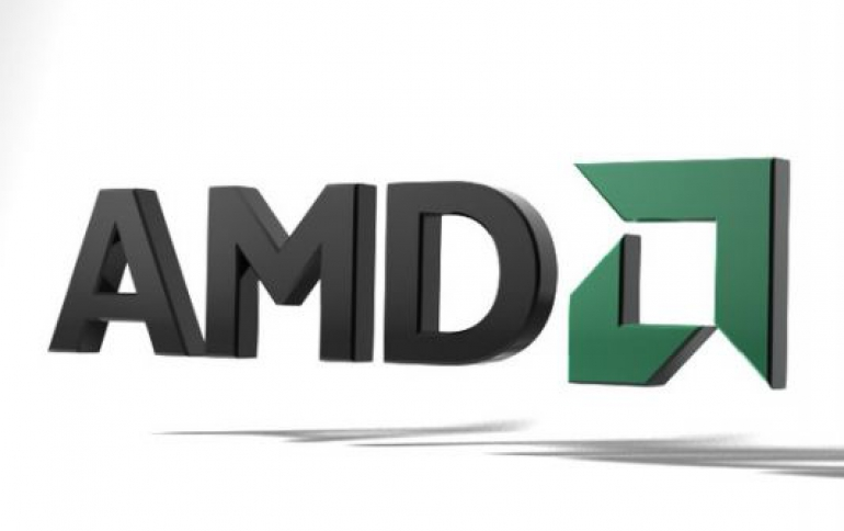 AMD Unveils B450 Chipset-based Motherboards