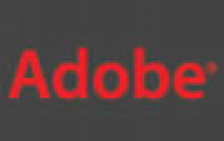 Security Updates Available For Adobe Reader and Acrobat