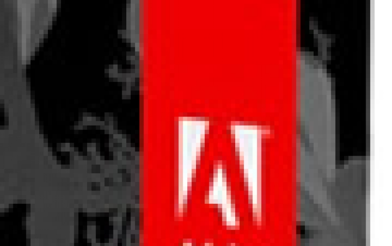 Adobe Releases  Flash Player 11 And AIR 3 Beta
