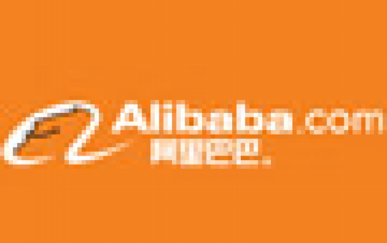 Alibaba Unveils New OS For Mobiles