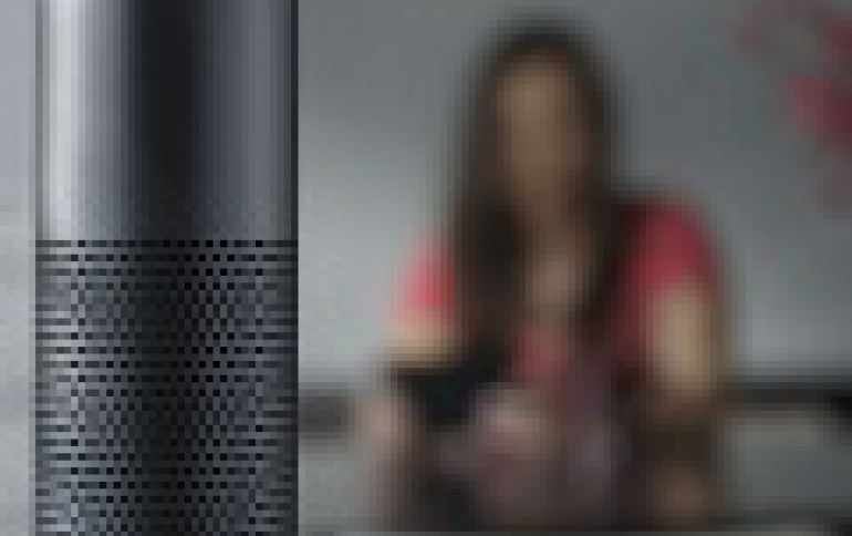 Amazon Dominates the Voice-controlled Speaker Market
