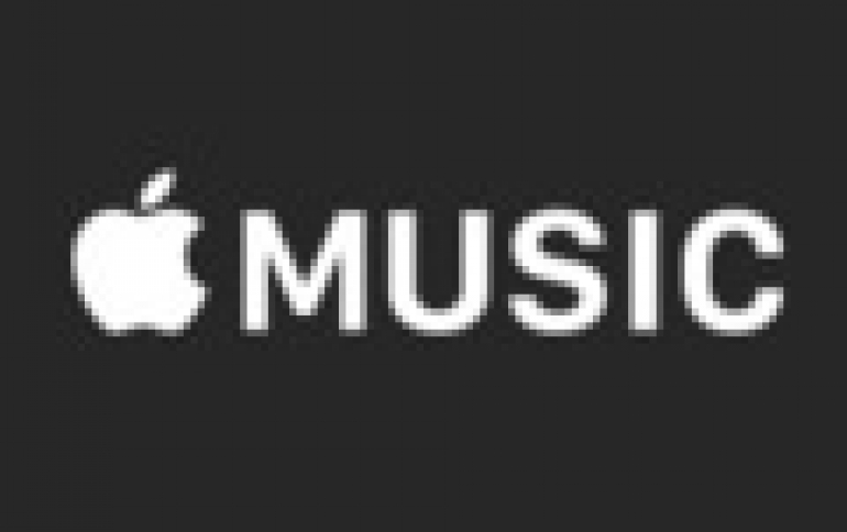Apple Brings Apple Music, iTunes Movies And iBooks in China
