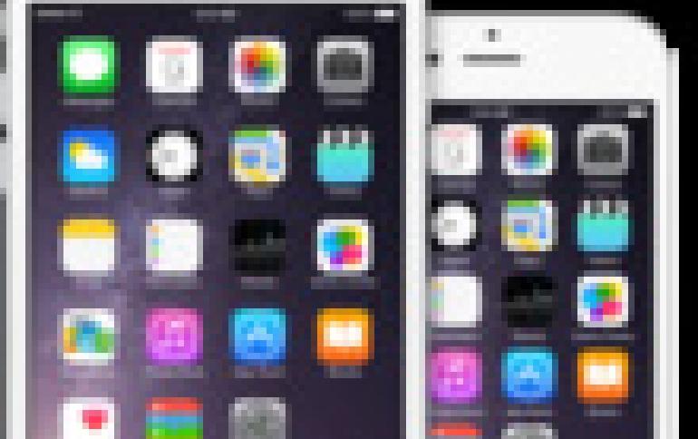 Jonh McAfee Willing To Help FBI Unlock Killer's iPhone