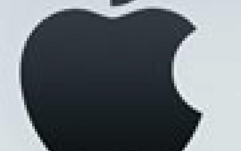 Apple Updates iMac With Sandy-bridge Quad-Core Processors, Graphics And  Thunderbolt  Technology