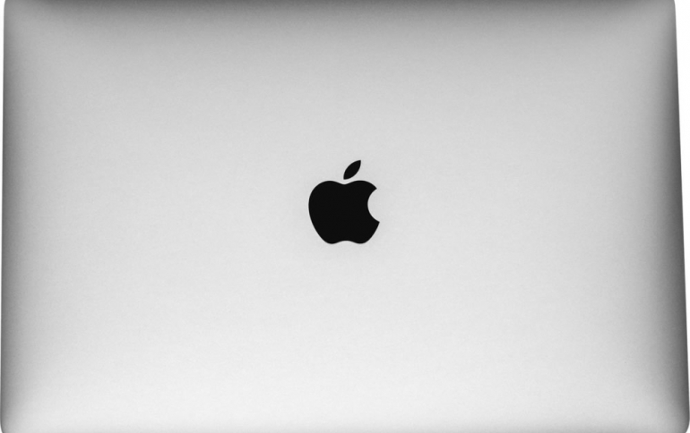 Apple to Debut New iPads and Macs Next Week