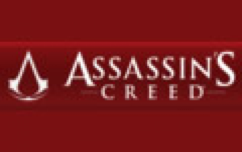 Ubisoft Apologizes For Assassin's Creed Unity Issues, Offers Free Game