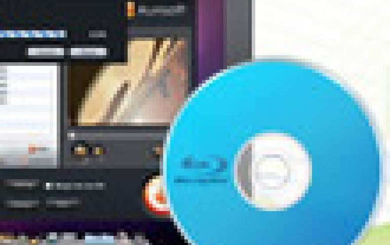 DVD And Blu-ray Discs Remain Preferred Sources of Video Content