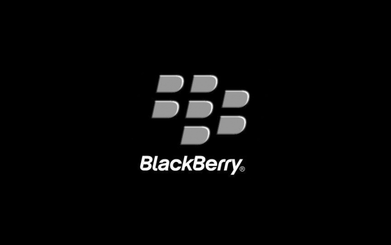 BlackBerry Opens BlackBerry 10 OS To Rival Systems