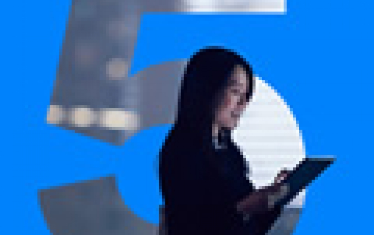 Bluetooth 5 Technology Brings Advancements In Terms Of Range, Speed And Capacity