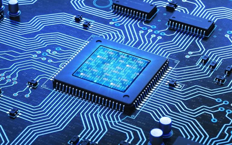 Facebook Seeking to Hire Chip Designers
