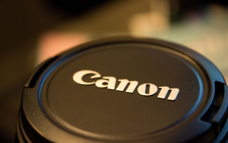 New Canon  Rebel T7i, the 77D, and the M6 cameras Go On Sale in April