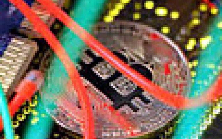 Peer-to-peer App Kicked off Dofoil Coin Miner Outbreak