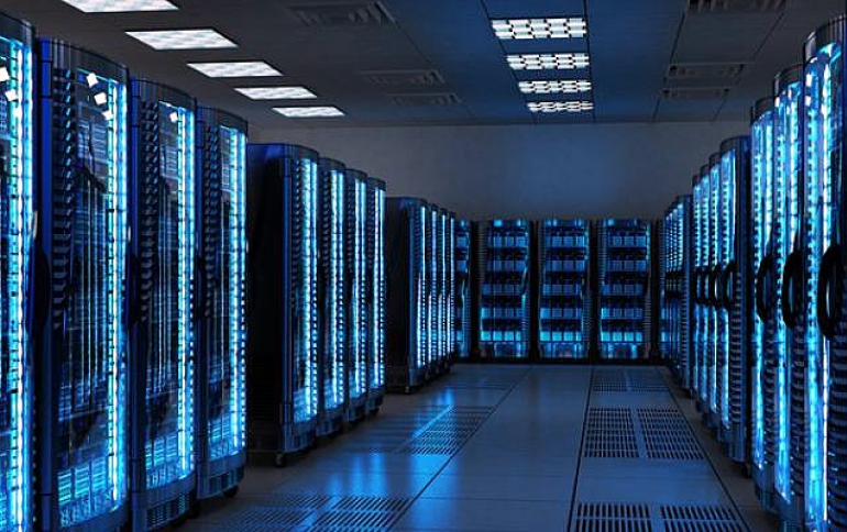 Fujitsu's Cooling Control Technology Reduces Datacenter Energy Consumption