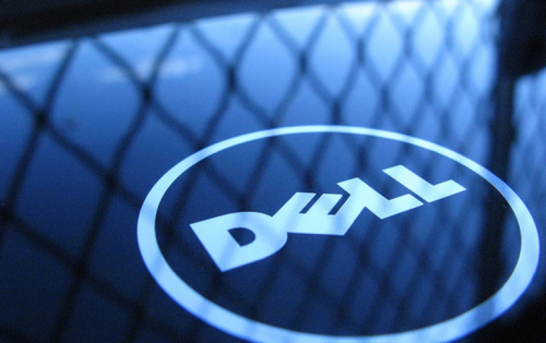 Icahn Makes Higher Offer For Dell