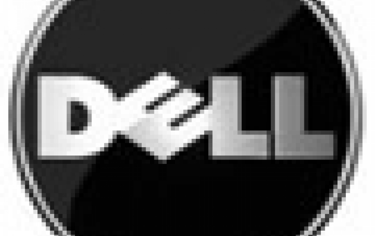 Dell Requests Additional Information on Icahn's New Proposal