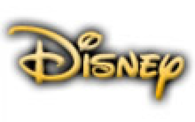 Disney to Launch Streaming Services for Movies and Sports