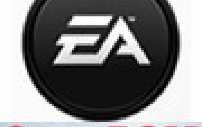 Electronic Arts Sued Over SecuROM DRM Protection