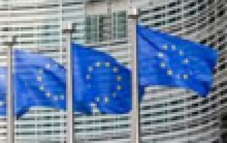 Europe Sends Statement of Objections to Google on Android And Applications