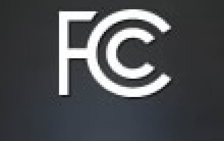 FCC To Faciliate 5G Mobile Services  In Frequencies Higher Than 24 GHz