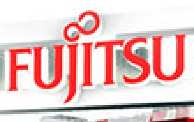 Fujitsu Launches New GS21 Series Mainframes Featuring New Processors