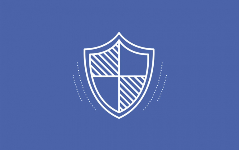 Facebook Hacked, Security Breach Affected 50 million Users