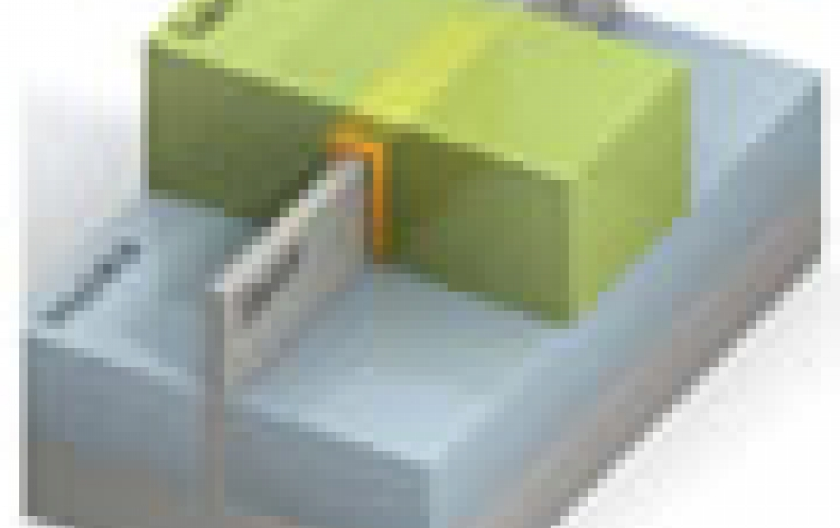 GLOBALFOUNDRIES Unveils Its 14nm-XM FinFET Transistor Architecture