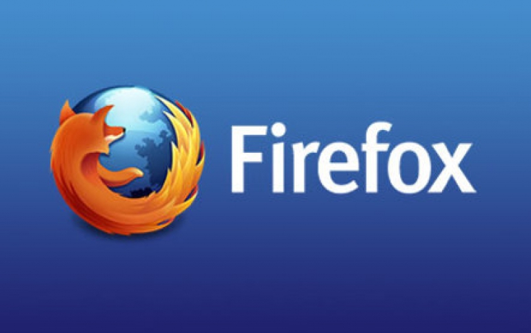 Latest Firefox Drops Support For Java, Silverlight, Adobe Acrobat And Other Plugins