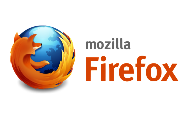 Firefox's Faster Quantum Edition Web Browser is Now Available