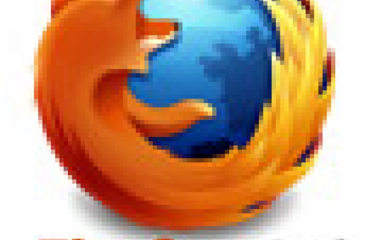 Firefox 3.6 Available For Download