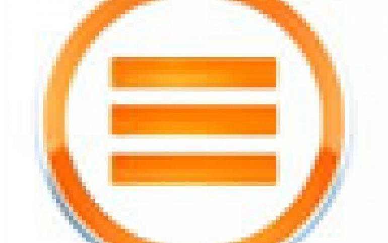 Futuremark Adds DirectX 12 Test to 3DMark Benchmark