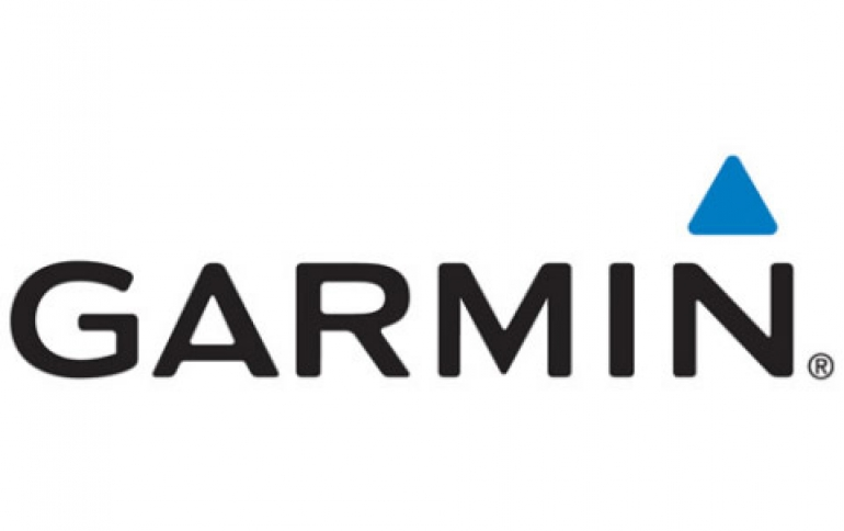 Garmin Introduces the vivofit 4 Activity Tracker