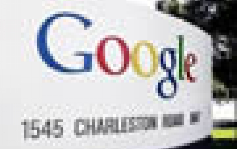 Google Refuses to Hand Over Search Queries to U.S