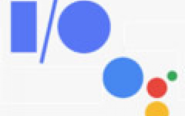 Google Assistant Gets Smarter and More Natural