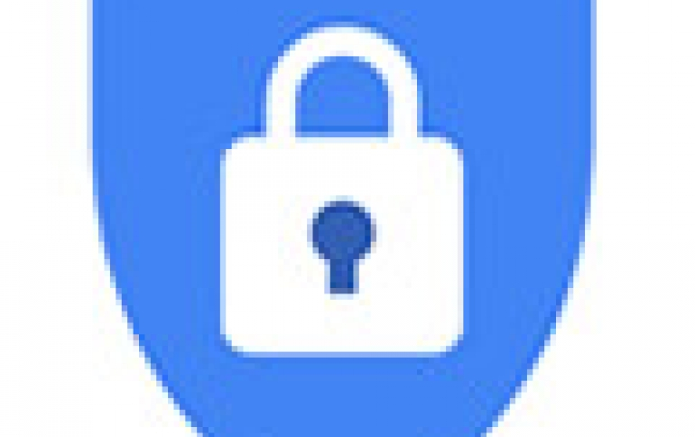Google's Advanced Protection Program Adds Security Layers to Gmail