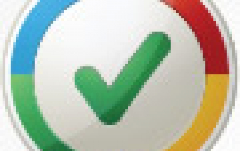 Google To Help Online Helping Shoppers Choose Stores They Can Trust