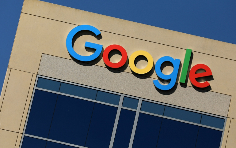 Google to Release App SDK For Wearables