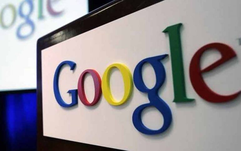 Google is Seeking to Enter China With Censored Version of Search: report