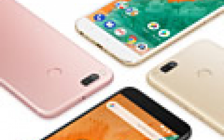 First Affordable Android Go Smartphones Coming Next Week