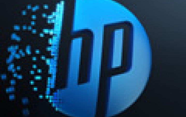 HP Unveils Production-Ready 3D Printing System
