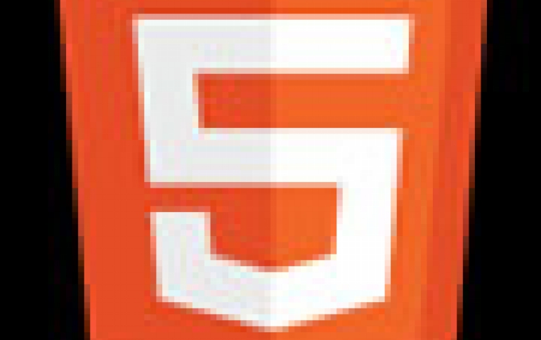 HTML5 Definition Complete, W3C Moves to Interoperability Testing and Performance
