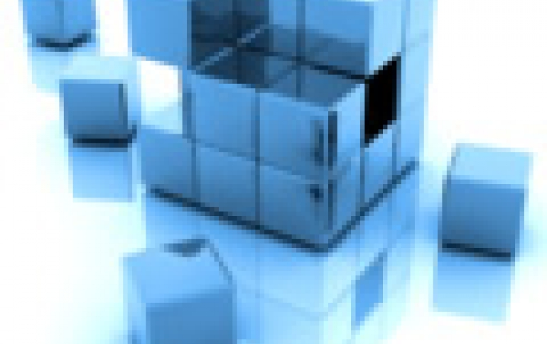 New Specification Advances Hybrid Memory Cube Performance