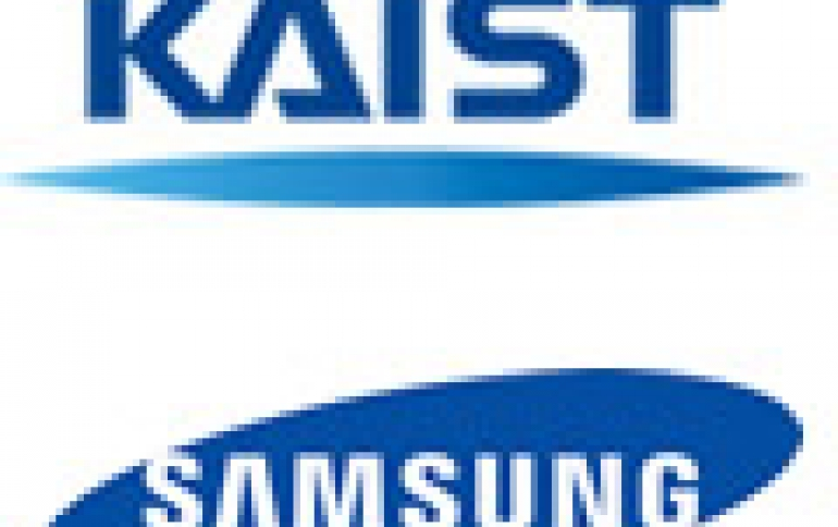 KAIST Sues Samsung, Qualcomm And Globalfoundries Over FinFET Patent Infringement
