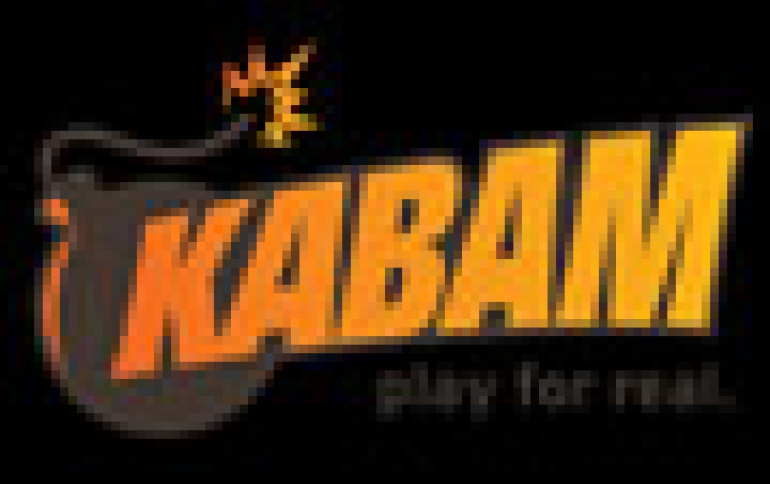 Warner Bros and MGM To Invest in Social Games Company Kabam