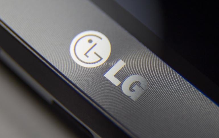 LG Electronics To Demonstrate Progress On ATSC 3.0 Standard