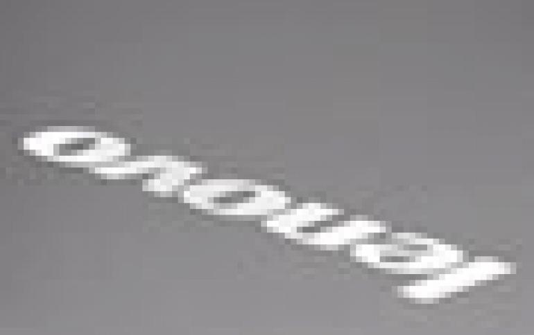 Lenovo Interested In Buying RIM: report