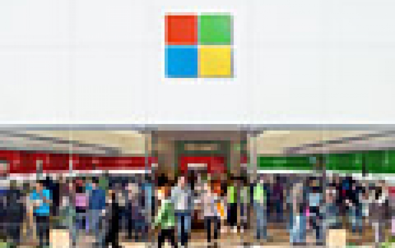 Top Black Friday deals from Microsoft