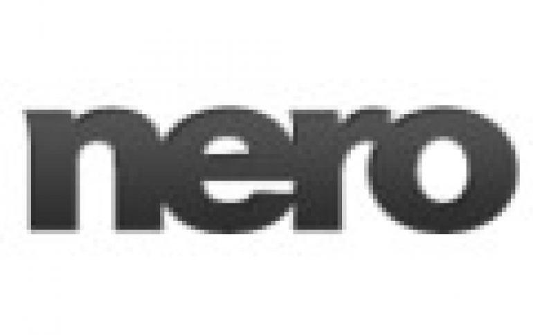 Nero Releases An Improved Version of Nero TuneItUp