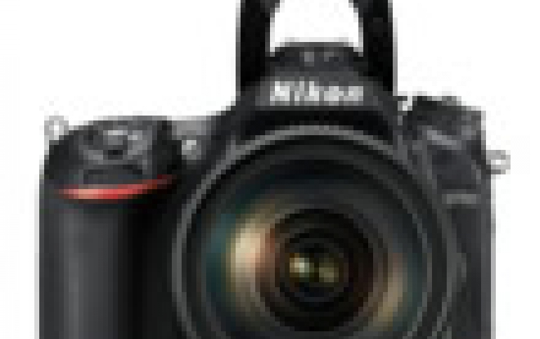 Nikon Announces The 24MP Nikon D750 And The COOLPIX S6900