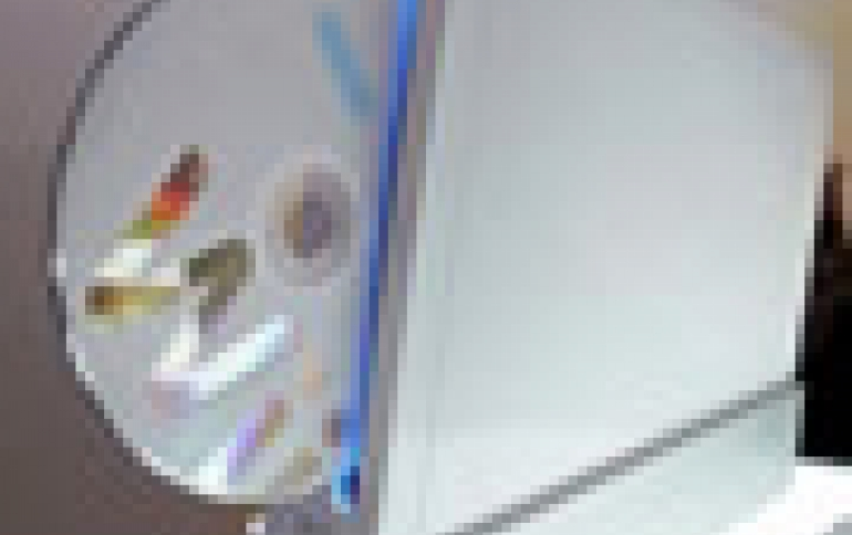 Nintendo Wii Sales Beat Sony PS3 in January