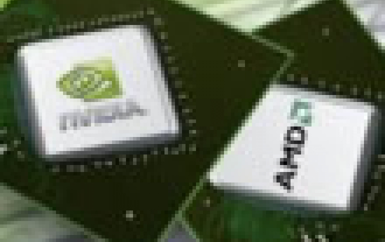 Free Game Bundles For GeForce and Radeon Graphics Cards